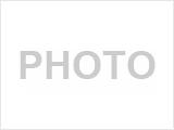 Фото  1 Фундамент опоры освещения СК 135-12 287555